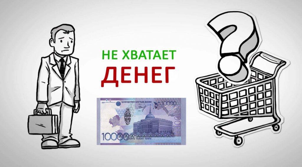 хоум кредит банк на войковской